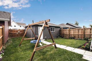 Photo 41: 7012 SUMMERSIDE GRANDE Boulevard in Edmonton: Zone 53 House for sale : MLS®# E4207328