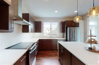 Photo 15: 7012 SUMMERSIDE GRANDE Boulevard in Edmonton: Zone 53 House for sale : MLS®# E4207328
