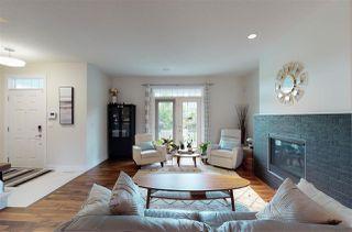 Photo 8: 7012 SUMMERSIDE GRANDE Boulevard in Edmonton: Zone 53 House for sale : MLS®# E4207328
