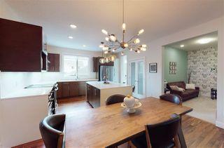 Photo 7: 7012 SUMMERSIDE GRANDE Boulevard in Edmonton: Zone 53 House for sale : MLS®# E4207328