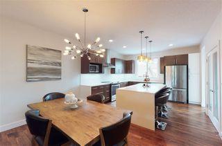 Photo 9: 7012 SUMMERSIDE GRANDE Boulevard in Edmonton: Zone 53 House for sale : MLS®# E4207328