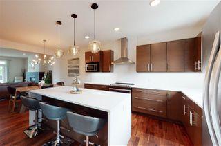 Photo 19: 7012 SUMMERSIDE GRANDE Boulevard in Edmonton: Zone 53 House for sale : MLS®# E4207328