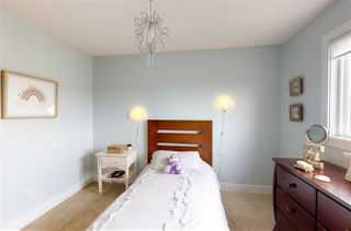 Photo 38: 7012 SUMMERSIDE GRANDE Boulevard in Edmonton: Zone 53 House for sale : MLS®# E4207328