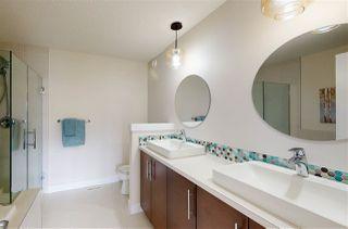 Photo 32: 7012 SUMMERSIDE GRANDE Boulevard in Edmonton: Zone 53 House for sale : MLS®# E4207328