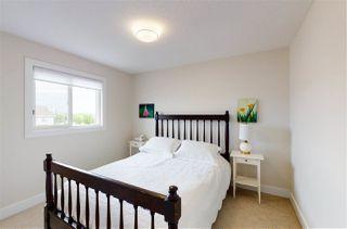 Photo 36: 7012 SUMMERSIDE GRANDE Boulevard in Edmonton: Zone 53 House for sale : MLS®# E4207328