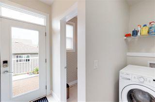Photo 21: 7012 SUMMERSIDE GRANDE Boulevard in Edmonton: Zone 53 House for sale : MLS®# E4207328