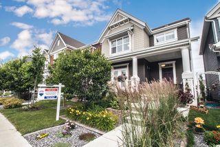Photo 2: 7012 SUMMERSIDE GRANDE Boulevard in Edmonton: Zone 53 House for sale : MLS®# E4207328