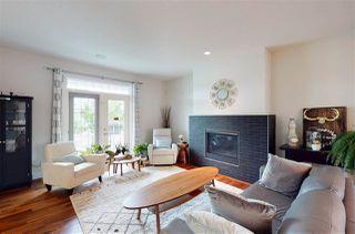 Photo 24: 7012 SUMMERSIDE GRANDE Boulevard in Edmonton: Zone 53 House for sale : MLS®# E4207328