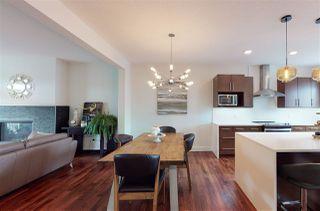 Photo 13: 7012 SUMMERSIDE GRANDE Boulevard in Edmonton: Zone 53 House for sale : MLS®# E4207328