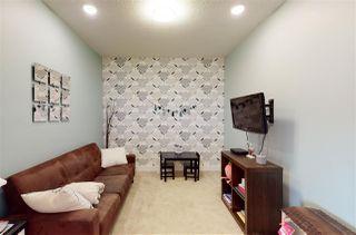 Photo 11: 7012 SUMMERSIDE GRANDE Boulevard in Edmonton: Zone 53 House for sale : MLS®# E4207328