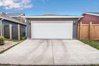 Photo 46: 7012 SUMMERSIDE GRANDE Boulevard in Edmonton: Zone 53 House for sale : MLS®# E4207328