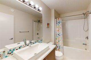 Photo 35: 7012 SUMMERSIDE GRANDE Boulevard in Edmonton: Zone 53 House for sale : MLS®# E4207328