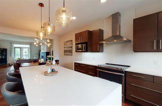 Photo 18: 7012 SUMMERSIDE GRANDE Boulevard in Edmonton: Zone 53 House for sale : MLS®# E4207328