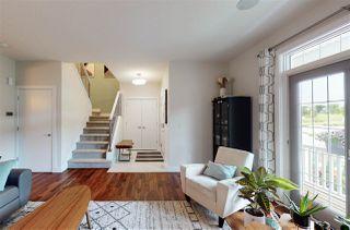 Photo 6: 7012 SUMMERSIDE GRANDE Boulevard in Edmonton: Zone 53 House for sale : MLS®# E4207328