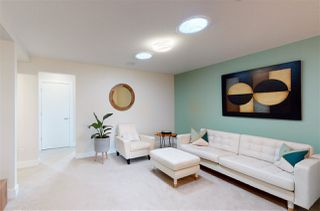 Photo 25: 7012 SUMMERSIDE GRANDE Boulevard in Edmonton: Zone 53 House for sale : MLS®# E4207328