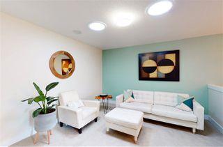 Photo 26: 7012 SUMMERSIDE GRANDE Boulevard in Edmonton: Zone 53 House for sale : MLS®# E4207328