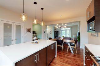 Photo 16: 7012 SUMMERSIDE GRANDE Boulevard in Edmonton: Zone 53 House for sale : MLS®# E4207328