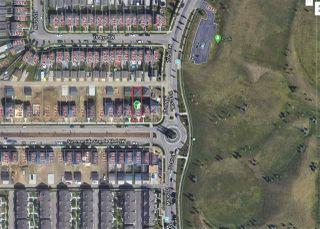 Photo 47: 7012 SUMMERSIDE GRANDE Boulevard in Edmonton: Zone 53 House for sale : MLS®# E4207328