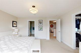 Photo 30: 7012 SUMMERSIDE GRANDE Boulevard in Edmonton: Zone 53 House for sale : MLS®# E4207328