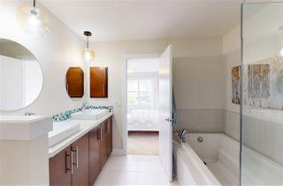 Photo 33: 7012 SUMMERSIDE GRANDE Boulevard in Edmonton: Zone 53 House for sale : MLS®# E4207328