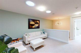 Photo 27: 7012 SUMMERSIDE GRANDE Boulevard in Edmonton: Zone 53 House for sale : MLS®# E4207328