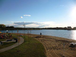 Photo 48: 7012 SUMMERSIDE GRANDE Boulevard in Edmonton: Zone 53 House for sale : MLS®# E4207328