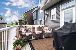Photo 42: 7012 SUMMERSIDE GRANDE Boulevard in Edmonton: Zone 53 House for sale : MLS®# E4207328