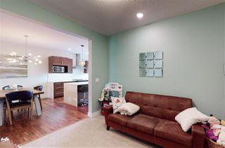 Photo 12: 7012 SUMMERSIDE GRANDE Boulevard in Edmonton: Zone 53 House for sale : MLS®# E4207328