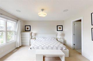 Photo 29: 7012 SUMMERSIDE GRANDE Boulevard in Edmonton: Zone 53 House for sale : MLS®# E4207328