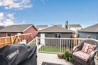 Photo 44: 7012 SUMMERSIDE GRANDE Boulevard in Edmonton: Zone 53 House for sale : MLS®# E4207328