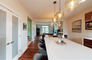 Photo 17: 7012 SUMMERSIDE GRANDE Boulevard in Edmonton: Zone 53 House for sale : MLS®# E4207328