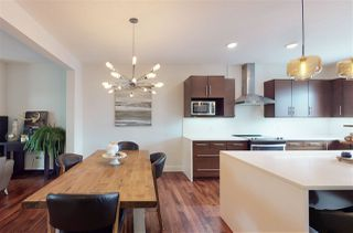 Photo 10: 7012 SUMMERSIDE GRANDE Boulevard in Edmonton: Zone 53 House for sale : MLS®# E4207328