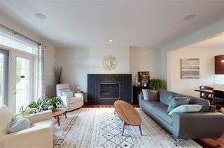 Photo 3: 7012 SUMMERSIDE GRANDE Boulevard in Edmonton: Zone 53 House for sale : MLS®# E4207328