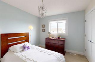 Photo 37: 7012 SUMMERSIDE GRANDE Boulevard in Edmonton: Zone 53 House for sale : MLS®# E4207328
