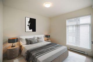 Photo 9: 89 16433 19 Avenue in Surrey: Pacific Douglas Townhouse for sale (South Surrey White Rock)  : MLS®# R2479683