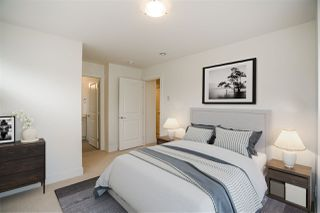 Photo 8: 89 16433 19 Avenue in Surrey: Pacific Douglas Townhouse for sale (South Surrey White Rock)  : MLS®# R2479683