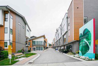 Photo 2: 89 16433 19 Avenue in Surrey: Pacific Douglas Townhouse for sale (South Surrey White Rock)  : MLS®# R2479683