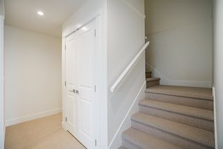 Photo 20: 89 16433 19 Avenue in Surrey: Pacific Douglas Townhouse for sale (South Surrey White Rock)  : MLS®# R2479683