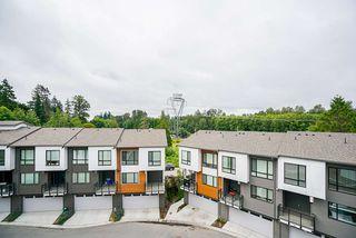 Photo 24: 89 16433 19 Avenue in Surrey: Pacific Douglas Townhouse for sale (South Surrey White Rock)  : MLS®# R2479683