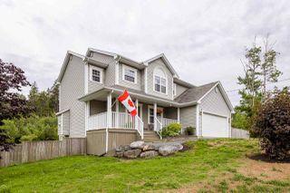 Main Photo: 428 Hemlock Drive in Upper Tantallon: 21-Kingswood, Haliburton Hills, Hammonds Pl. Residential for sale (Halifax-Dartmouth)  : MLS®# 202014210