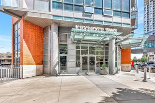 Main Photo: 810 225 11 Avenue SE in Calgary: Beltline Apartment for sale : MLS®# A1015988