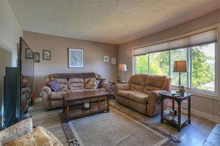 Photo 5: 3829 Rowland Ave in : SW Tillicum Single Family Detached for sale (Saanich West)  : MLS®# 850598