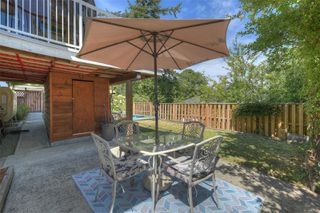 Photo 8: 3829 Rowland Ave in : SW Tillicum Single Family Detached for sale (Saanich West)  : MLS®# 850598