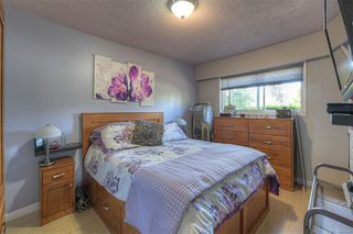 Photo 15: 3829 Rowland Ave in : SW Tillicum Single Family Detached for sale (Saanich West)  : MLS®# 850598