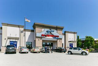 "Photo 35: 10 2371 RANGER Lane in Port Coquitlam: Riverwood Townhouse for sale in ""FREMONT INDIGO"" : MLS®# R2482024"