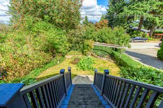 "Photo 25: 14092 114A Avenue in Surrey: Bolivar Heights House for sale in ""bolivar heights"" (North Surrey)  : MLS®# R2489076"