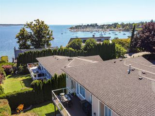 Photo 29: 2731 Hibbens Close in : SE Cadboro Bay House for sale (Saanich East)  : MLS®# 854683