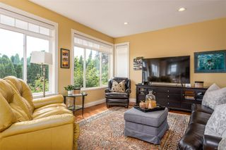 Photo 12: 2731 Hibbens Close in : SE Cadboro Bay House for sale (Saanich East)  : MLS®# 854683