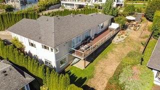 Photo 32: 2731 Hibbens Close in : SE Cadboro Bay House for sale (Saanich East)  : MLS®# 854683