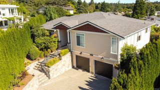 Photo 30: 2731 Hibbens Close in : SE Cadboro Bay House for sale (Saanich East)  : MLS®# 854683